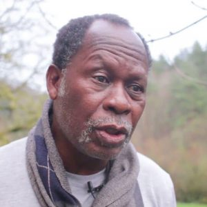 Doctor Erick Gbodossou