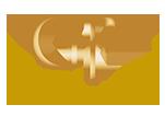 Forum Galien Afrique