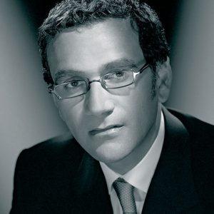 Mr Bruno Cohen