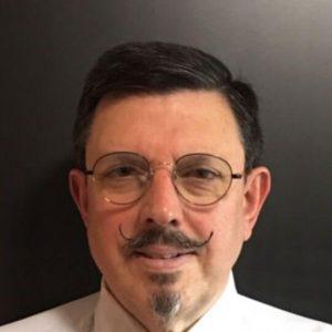 Docteur Denis Broun