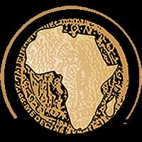 Prix Galien Africa
